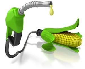 biofuel_ethanol_fuell
