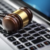 https://depositphotos.com/63467245/stock-photo-justice-gavel-and-laptop-computer.html