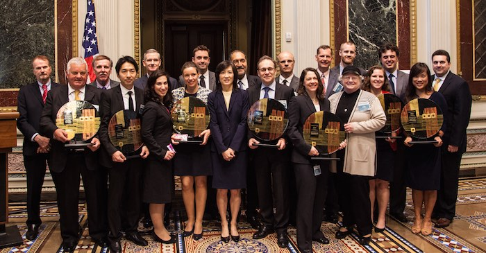 patents-humanity-winners-04-20-2015-a copy