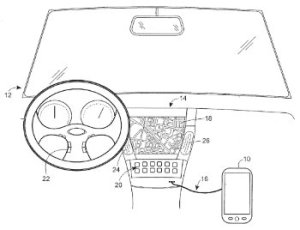 providing navigation