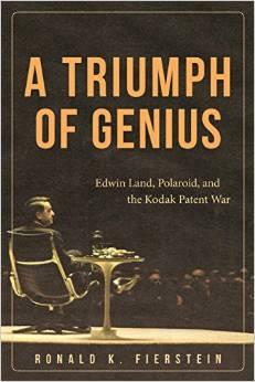 triumph-of-genius