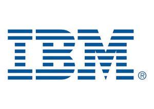 IBM_logo_in (1)