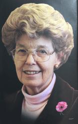 Mary-Dell Chilton