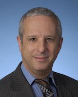 Robert Schaffer, Troutman Sanders