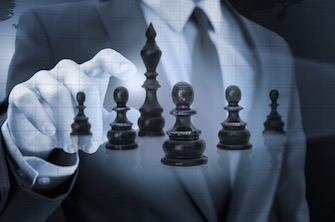 chess-businessman-strategy-335