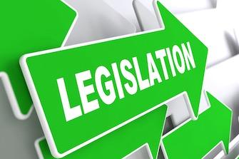 legislation-335-arrow