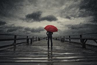 storm-businessman-umbrella-335