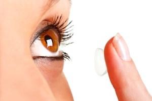 contact-lens