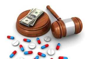 Celgene's New Revlimid® Lawsuits Shows Shifting Tactics From Earlier Natco  Case - IPWatchdog com | Patents & Patent Law