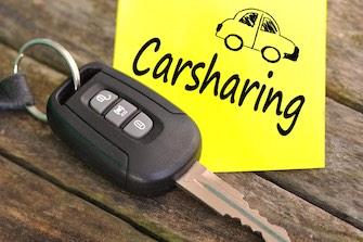 auto-car-sharing-335