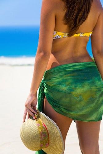 beach-bikini-wrap-small