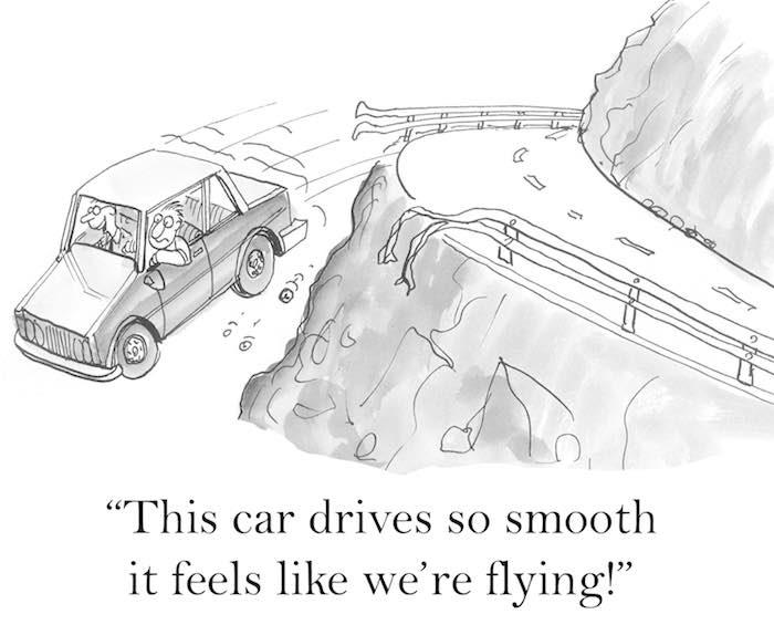 car-flying-comic-700
