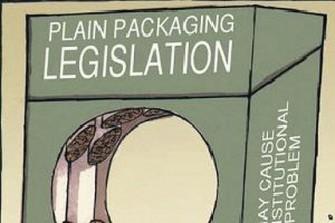 plain-packaging-legislation-image