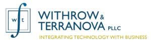Withrow & Terranova