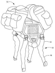 actuator system