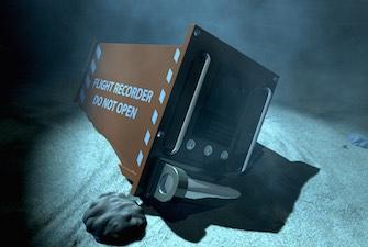 black-box-flight-recorder-335