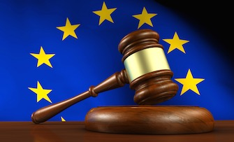 european-union-flag-gavel-335