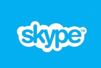 skype-logo-335