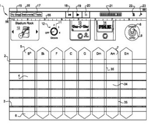 musical systems
