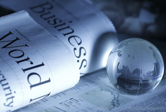business-world-news-globe-335