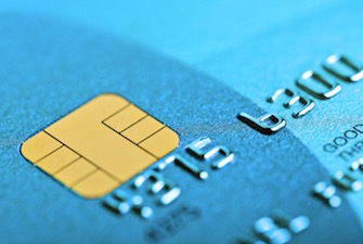 credit-card-335