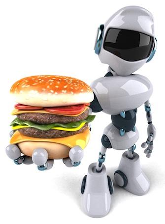 robot-hamburger