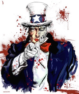 uncle-sam-skull-monster-copy