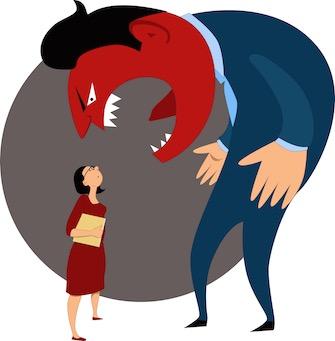 anger-bully