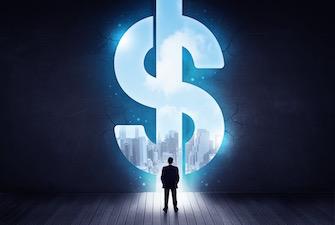 dollar-sign-businessman-335