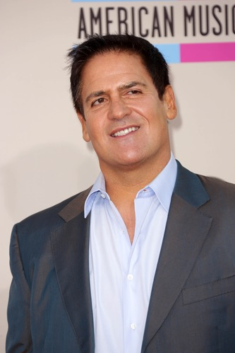 mark-cuban-a