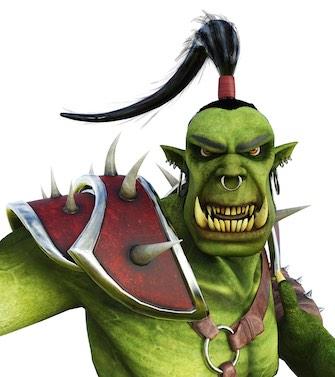 troll-orc-a