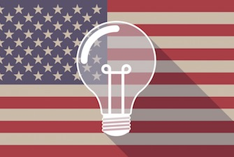 Innovation America: Patent Applications and Allowances by State - IPWatchdog.com | Patents & Patent Law