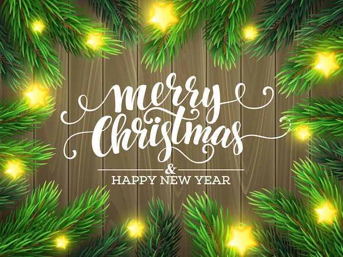merry-christmas-happy-new-year-700-3