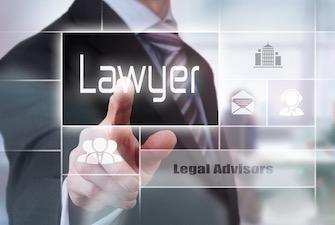 lawyer-legal-advisors-335