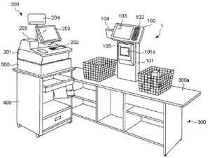 printing apparatus