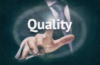 quality-businessman