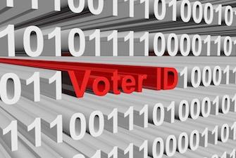 voter-id-binary-335