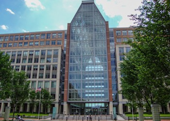 uspto_madison_building