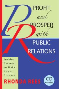 PPPR-cover-paperback-version