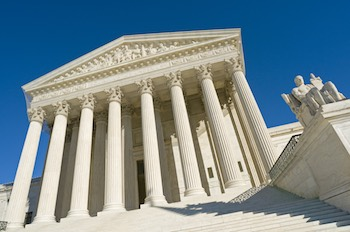 scotus-supreme-court-right-angle