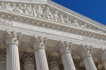 supreme-court-scotus-top