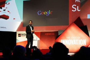 640px-Sundar_Pichai_-_SVP,_Android,_Chrome_and_Apps,_Google
