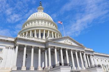 Capitol_61631609a