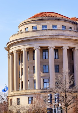 FTC-federal-trade-commission