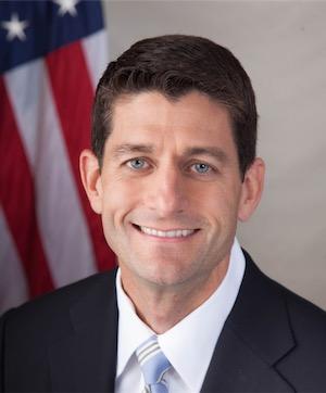Paul-Ryan