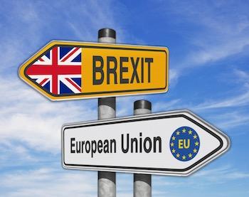 brexit-eu