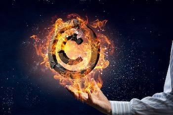 copyright-fire