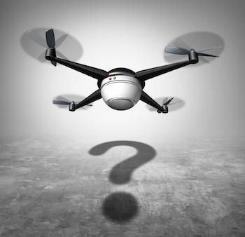 drone-question