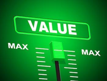 maximum-value