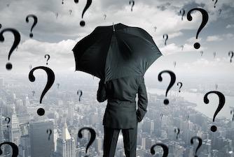 questions-businessman-umbrella-335